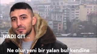 Ferman Yasak askim 2013