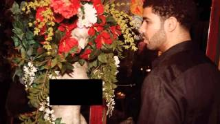 Drake - The Real Her ft. Andre 3000 Lil Wayne