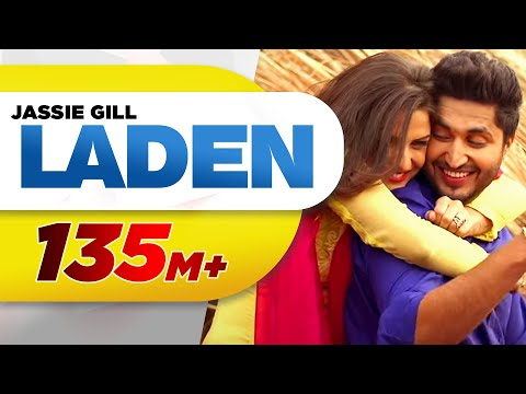 Laden Replay  Jassi Gill