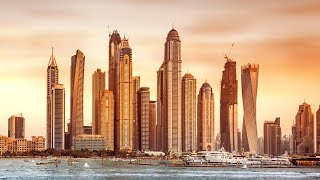 What is a Skyscraper? | The B1M