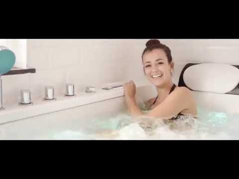 Whirlpool Badewanne & Whirlwanne bei Enjoy Living GmbH