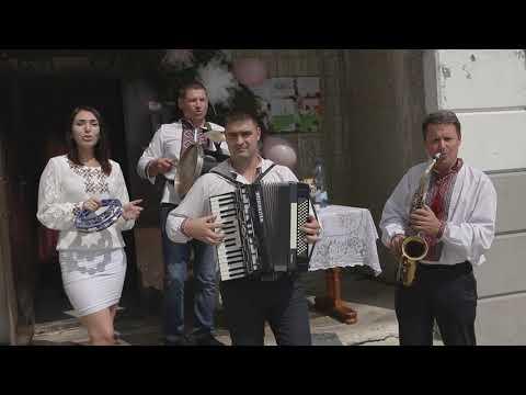 """Music Band """"ДРУЗІ"""", відео 7"""
