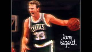 Famous Quotes From Basketball Players And Coaches