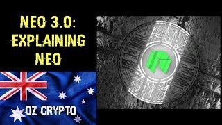 NEO 3.0: Explaining NEO