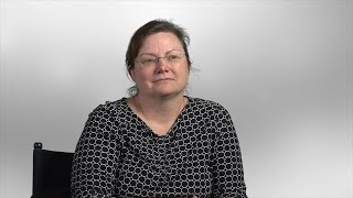 Meet breast radiation oncologist Wendy Woodward, M.D., Ph.D.