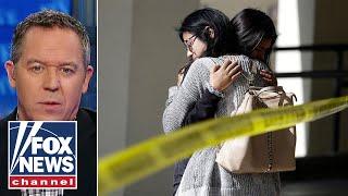 Gutfeld on the shooting in Thousand Oaks