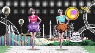 """印象派 """"SWAP"""" (Official Music Video)"""