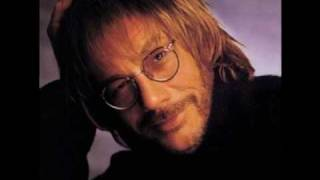 Warren Zevon - I'll Slow You Down