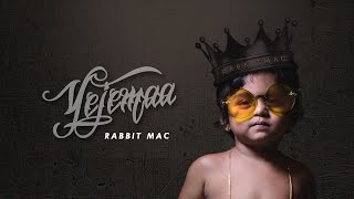 Yejemaa - Rabbit Mac // Official Music Video 2020