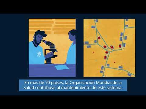 Luule viilma las causas de las enfermedades la tabla la psoriasis
