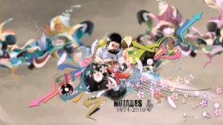 Nujabes   Feather (Instrumental)