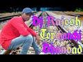A Jiya Tor Bina Jiya Na Jaye MP3 Song Dj Suman And Dj Rajesh video download