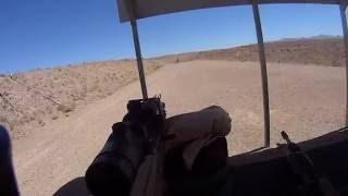 762x39 Vs 545x39 Pt3 Hillbilly Armor TestBonus M855 Test At The End
