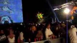 preview picture of video 'formentera fiestas'
