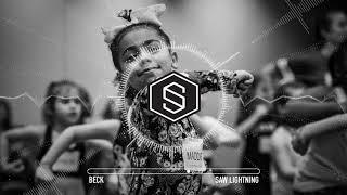BECK   SAW LIGHTNING | JAZZ | #DANCERPLAYLIST EP. 257