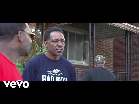Swifty McVay - What Up Doe ft. Obie Trice, MRK SX