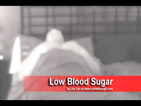 Dieta partiala simplu in diabetul zaharat