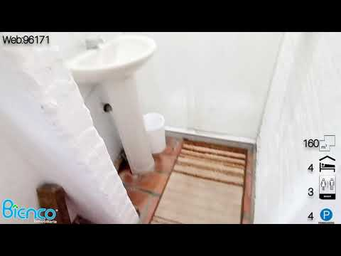 Fincas y Casas Campestres, Alquiler, Pance - $12.000.000