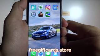 free amazon gift card codes – how to get free amazon codes in 2017!