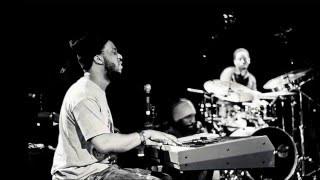 D'Angelo - Tutu (Robert Glasper Trio Cover)