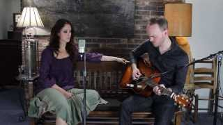 """""""Thank You"""" - Alanis Morissette (Cover)"""