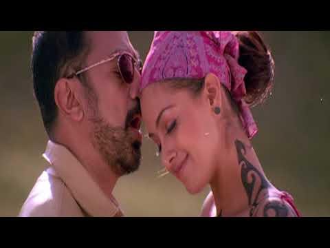 Pammal K  Sambandam Tamil Movie    Sakalakala Vallavane Song