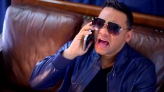 Revolución Salsera - Mi Princesa Vídeo Oficial ( Salsa Romántica 2016)