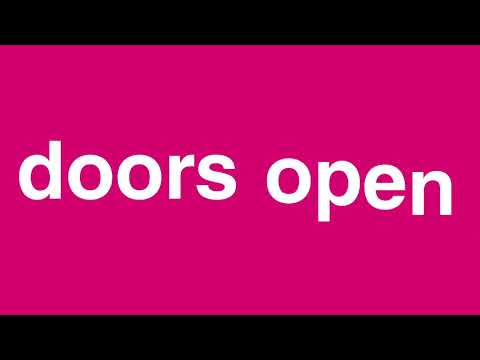 Payroll Certification - Open Doors with Employers - YouTube