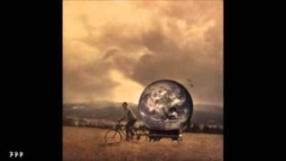 KUAN - Dünya../