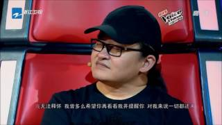 Gambar cover Angelic voices | The Voice | Blind Auditions | Worldwide