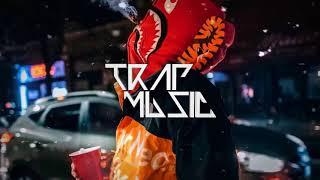 $UICIDEBOY$ - LTE (Prodvictor Remix)