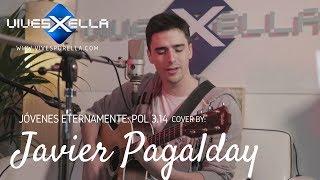 Javier Padalgay