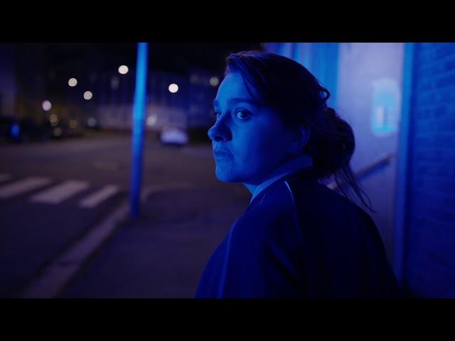 RØVERDATTER – offisiell trailer