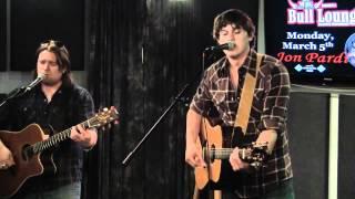 Jon Pardi - Missing You Crazy