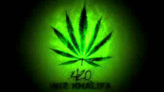 Wiz khalifa ft snoop dog 6:30