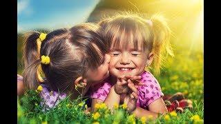 С Днем Рождения Сестренка! | Веселая песня поздравление сестре