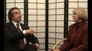 Riccardo Muti.flv