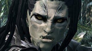Why Bethesda Won't Release Elder Scrolls 6 - dooclip.me