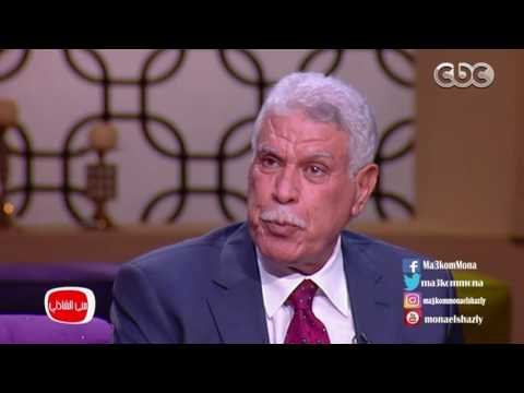 كيف كانت معسكرات الجيل الذهبي لكرة القدم المصرية؟ حسن شحاتة يروي