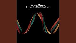 Every Little Beat (Original Mix)