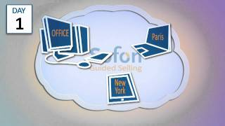 Sofon Guided Solutions video