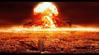 "WW3-OPERATION: ""Hardtack-Nutmeg-"" and ""Teapot-Tesla-"" TESTS for depopulation – FUTURE?"