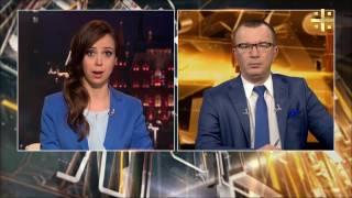 Мария Иваткина: Экономический обзор (за 28.04.2017)