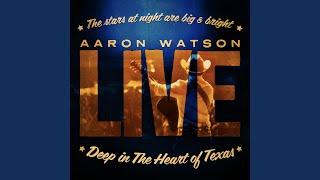 San Angelo (Live)