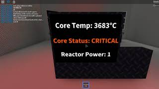 Nuclear Core Meltdown - Most Popular Videos