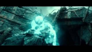 <b>The Hobbit There </b>and Back Again Trailer   Fan Made