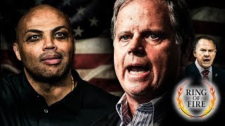 Progress: Black Voters Show Alabama What They REALLY Want