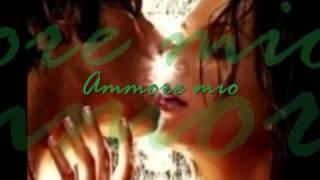 Andrea Bocelli   - o' mare e tu