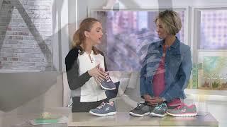 skechers womens flex appeal 2 0 sneaker Th</p>                     </div>   <!--bof Product URL --> <!--eof Product URL --> <!--bof Quantity Discounts table --> <!--eof Quantity Discounts table --> </div>                        </dd> <dt class=
