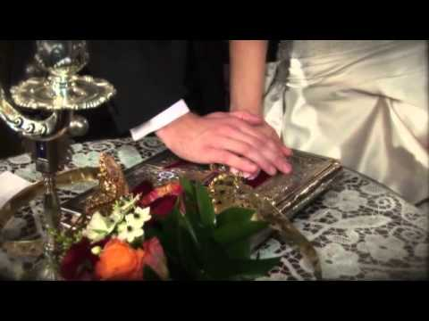 Video Nunti